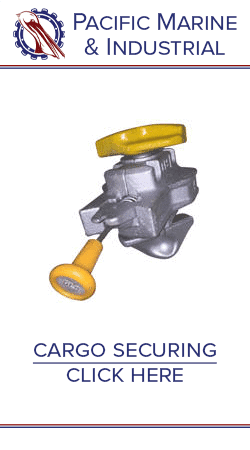 Cargo Securing Products