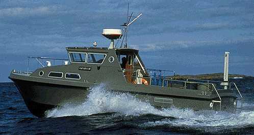 Catalog Marine Uhmw Pe Fenders For Pier Dock Or Vessel
