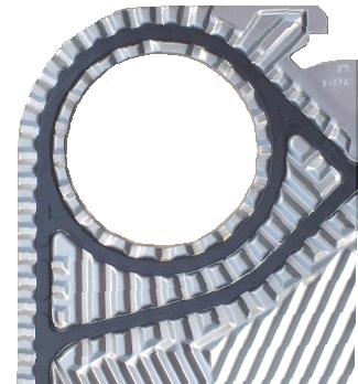 Catalog Heat Exchangers
