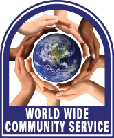 World Wide Community Servicec