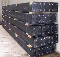 Catalog Fender Systems Marine And Construction Main
