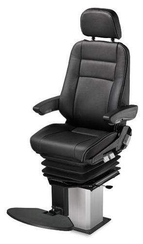 Nautic And Nautic C2 Marine Chair