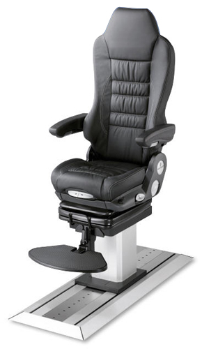 Catalog Captains Chairs Marine Seats Operators Chairs