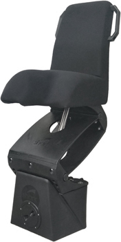 Catalog Marine Chairs And Marine Seat