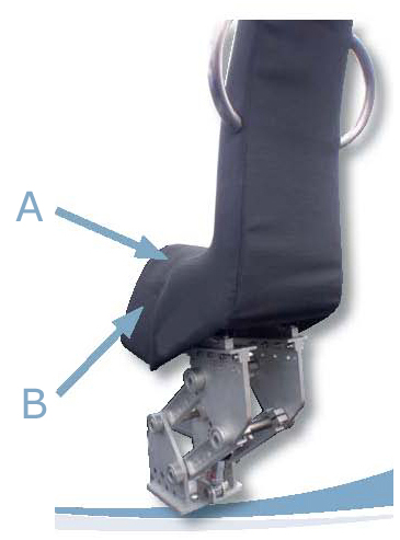 Catalog Marine Seats High Speed Marine Craft Jockey