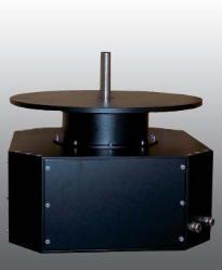 Pm Amp I Navigational Aids Lighthouse Restoration Lights And
