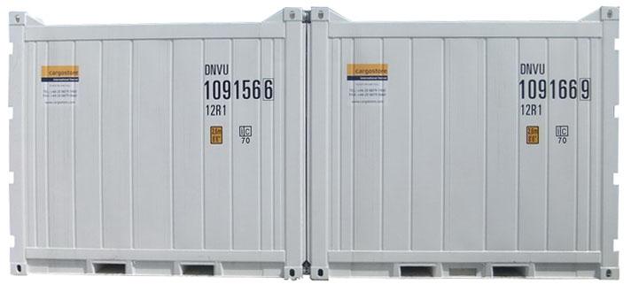 Catalog Container Cargo Securing Container Twist Locks
