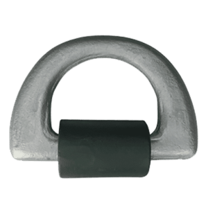 AL-C1 36 Metric Ton Breaking Load D Ring with Strap