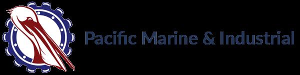 Pacific Marine & Industrial