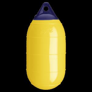 Polyform Buoy LD Series - Low Drag Buoy - Crabbing Floats and Buoy