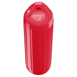 Polyform Boat Fender NF Series - Thicker Plastic Wall